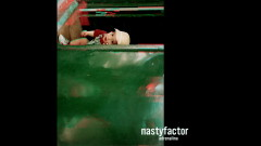 climax - nastyfactor
