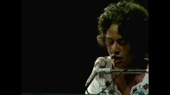 You've Got a Friend (Live at Montreux, 1973)