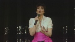 Stepping Out /  I Want to Get into the Act (Live From Radio City Music Hall, 1992) - Liza Minnelli