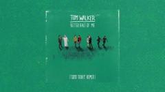 Better Half of Me (Todd Terry Remix) [Audio] - Tom Walker