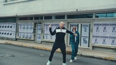 Bellacoso (Official Video) - Residente, Bad Bunny