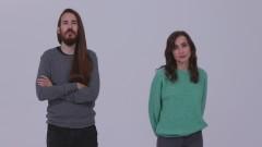 Bajo el Mismo Techo - Carlos Sadness, Zahara
