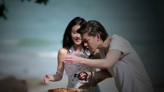 Phí Tình Yêu (OST Tình Yêu Không Có Lỗi, Lỗi Ở... Bạn Thân) - Saturday Seiko