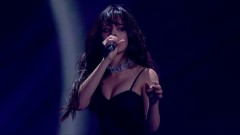 Crying In The Club (Live Britain's Got Talent 2017) - Camila Cabello