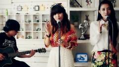 Nơi Con Tim Yên Bình - JP Band
