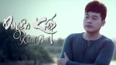 Duyên Kiếp - Khánh Bình