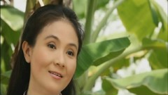 Niềm An Vui - NSƯT Thanh Ngân