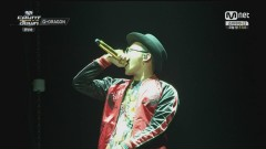 One Of A Kind (Mnet K-CON 2014)