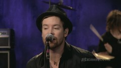 Light On (Sessions @ AOL 2008) - David Cook