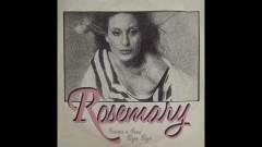 Carne E Osso (Pseudo Video) - Rosemary