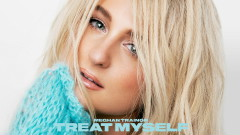 After You (Audio) - Meghan Trainor, AJ Mitchell
