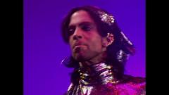1999 (Live At Paisley Park, 1999) - Prince