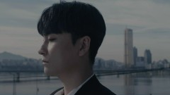 Just Say I Love You - Kwak Dong Hyun