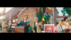 For Sale (Official Video) - Carlos Vives, Alejandro Sanz