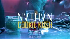 Cookie Kush (Clip officiel) - Nathan