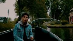 Yêu Một Mình - Hồ Quang Lộc