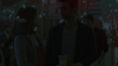 Taare Ginn (Lyric Video) - A.R. Rahman, Mohit Chauhan, Shreya Ghoshal