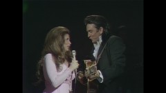 Jackson (The Best Of The Johnny Cash TV Show) - Johnny Cash, June Carter Cash