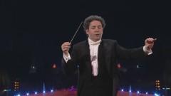 Casablanca - Suite - Gustavo Dudamel, Wiener Philharmoniker