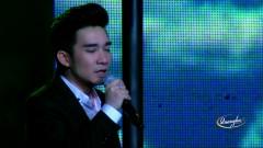 Cát Bụi (Liveshow Quang Hà) - Quang Hà, Thanh Lam