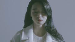 Tears - Lee Si Eun, Jung Seung Hwan