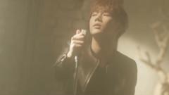 The Answer - Kim Sung Kyu (Infinite)