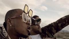 Perfect Pint - Mike WiLL Made-It, Kendrick Lamar, Gucci Mane, Rae Sremmurd