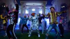 Papillon (Dance Ver) - Jackson Wang