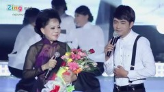 Tuổi Học Trò (Liveshow Hương Tình Yêu) - Lâm Bảo Phi, Giao Linh