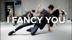 I Fancy You - Crush / Koosung Jung Choreography - 1MILLION Dance Studio