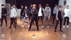 Highlight (Dance Practice 13 Members Ver) - SEVENTEEN