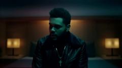 Starboy - The Weeknd, Daft Punk