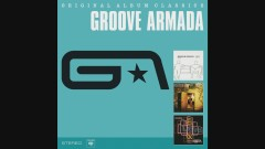 Dusk You & Me (Official Audio) - Groove Armada