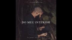 Sobre Viver (Áudio Oficial) - Diego Karter