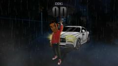 OD (Audio) - DDG