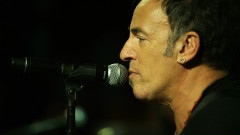 Blue Christmas (Live At The Carousel, Asbury Park, NJ - 2010) - Bruce Springsteen