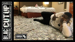 Cut Up (Remix [Official Audio]) - Blac Youngsta, Tory Lanez, G-Eazy