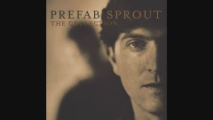 Where the Heart Is (Official Audio) - Prefab Sprout