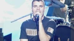 Canciones (Actuacíon TVE) - El Canto del Loco