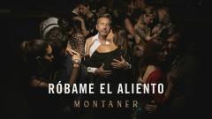 Róbame el Aliento (Audio) - Ricardo Montaner