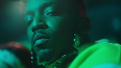 Feel Some Way (Official Music Video) - ADÉ, Wale