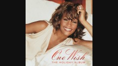 One Wish (For Christmas) (Audio) - Whitney Houston