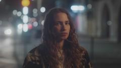 Gold (Official Video) - Delilah Montagu