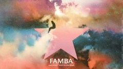 Find Myself (Disco Killerz Remix) (Official Audio) - Famba