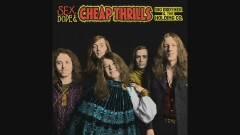 Ball and Chain (Live 1968-Audio) - Big Brother & The Holding Company, Janis Joplin