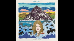 Diana II (Audio) - Pegase