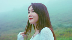 The Blue Night Of Jeju Island - Soyou