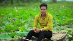 LK Về Quê Ngoại - Phạm Thành Nguyên
