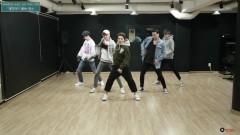 Love Is (2x Speed Dance) - TEEN TOP