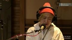 Propose (Jeong Yumi's FM Date)